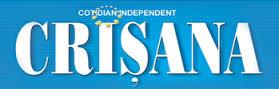 logo Crisana