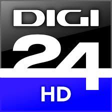 logo Digi24