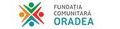 fundatia_comunitara1