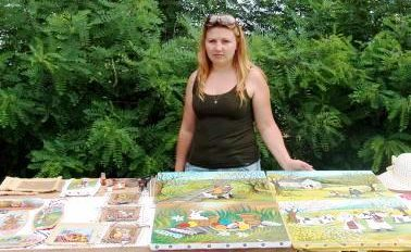 Doina Moldoveanu [pictura]_resize