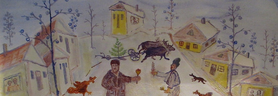 Gheorghe-Clit-Bacau-Obiceiuri-de-iarna