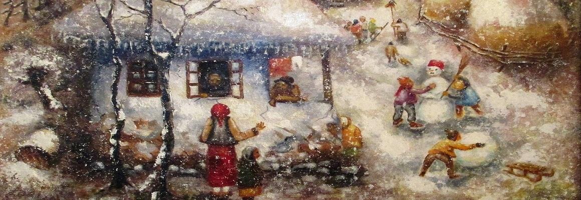 Nicolae-Patru-Furnicosi-Arges-Bucuria-copiilor