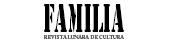 revista_familia
