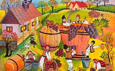doina-moldoveanu-mustuitul-strugurilor