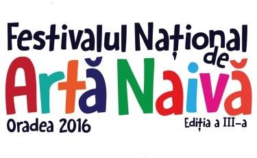 invitatie-festival-1