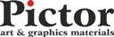 logo Pictor