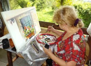 portretul artistului 2-redimensionat